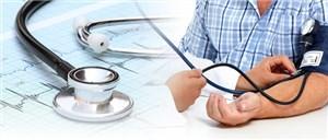 Dermatološki pregled — Popusti, akcije, cijene i ponude